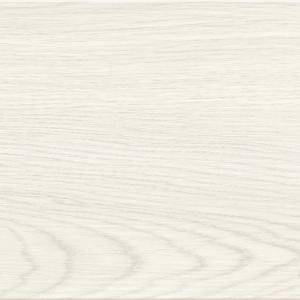 Кварцвиниловая плитка Tarkett Murano Opal