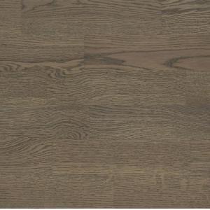 Паркетная доска Admonter Hardwood Hardwood Орех Американский Элеганс