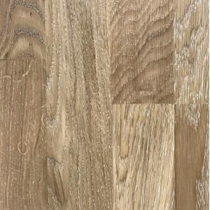 Паркетная доска Admonter Hardwood Hardwood Орех Американский Рустик