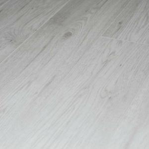 Ламинат Aller Premium Plunk Орех Гикори Fresno 34142s