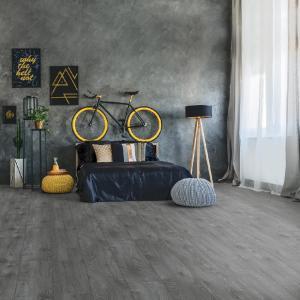 Ламинат Westerhof Effect Premium Торос