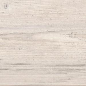 Кварцвиниловая плитка Tarkett Murano Ruby