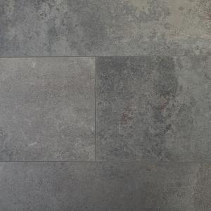 Ламинат Classen Visiogrande Шифер Бетон Серый 44407