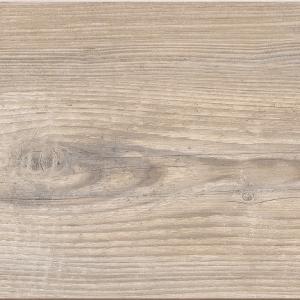 Кварцвиниловая плитка Wonderful Vinyl Floor Stonecarp SN03-39 БРЕВИШ