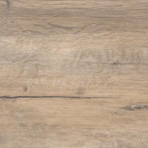 Кварцвиниловая плитка Wonderful Vinyl Floor Stonecarp SN15-03 ВЕРОНА