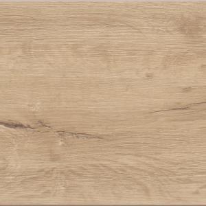 Кварцвиниловая плитка Wonderful Vinyl Floor Stonecarp SN17-07 БЕЛЬВЕДЕР