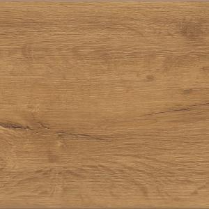 Кварцвиниловая плитка Wonderful Vinyl Floor Stonecarp SN19-03 ФОДЖА