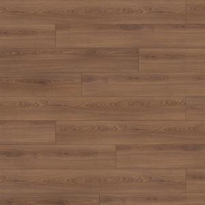 Кварцвиниловая плитка Wonderful Vinyl Floor Stonecarp SN23-71 САН-ВИТО