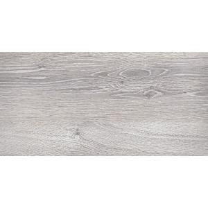 Ламинат Floorwood Estet Дуб Савой