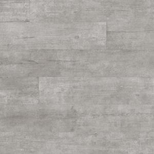 Ламинат Kaindl Easy Touch 8-32 Премиум Сосна Фрост О850 АН