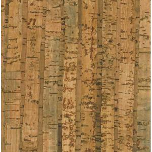 Пробковый пол Granorte Cork Trend напольная Split