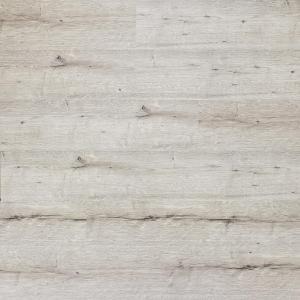 Ламинат Unilin Loc Floor Plus Старый серый дуб брашированный LCR073