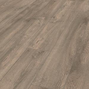 Ламинат Villeroy & Boch Contemporary Bradford oak VB 1008