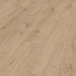 Ламинат Villeroy & Boch Cosmopolitan Wellness oak VB 825V