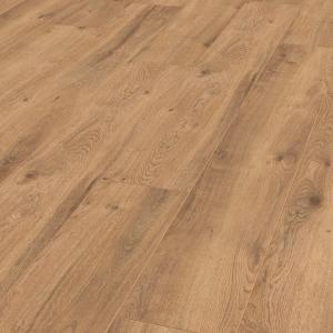 Ламинат Villeroy & Boch Cosmopolitan Baltimore oak VB 827V