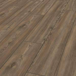 Ламинат Villeroy & Boch Cosmopolitan Sunrise oak VB 828V