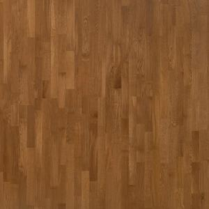 Паркетная доска Admonter Hardwood Hardwood Ясень Олива Белый