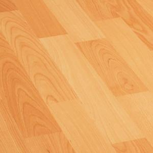 Паркетная доска Admonter Hardwood Hardwood Ясень Олива