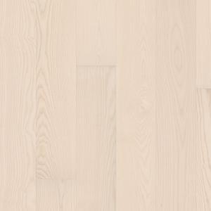 Паркетная доска Admonter Hardwood Hardwood Ясень Средний