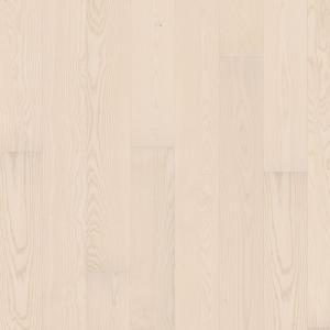 Паркетная доска Admonter Hardwood Hardwood Ясень Тёмный