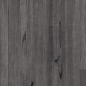 Ламинат Balterio Impressio Угольное дерево 60188